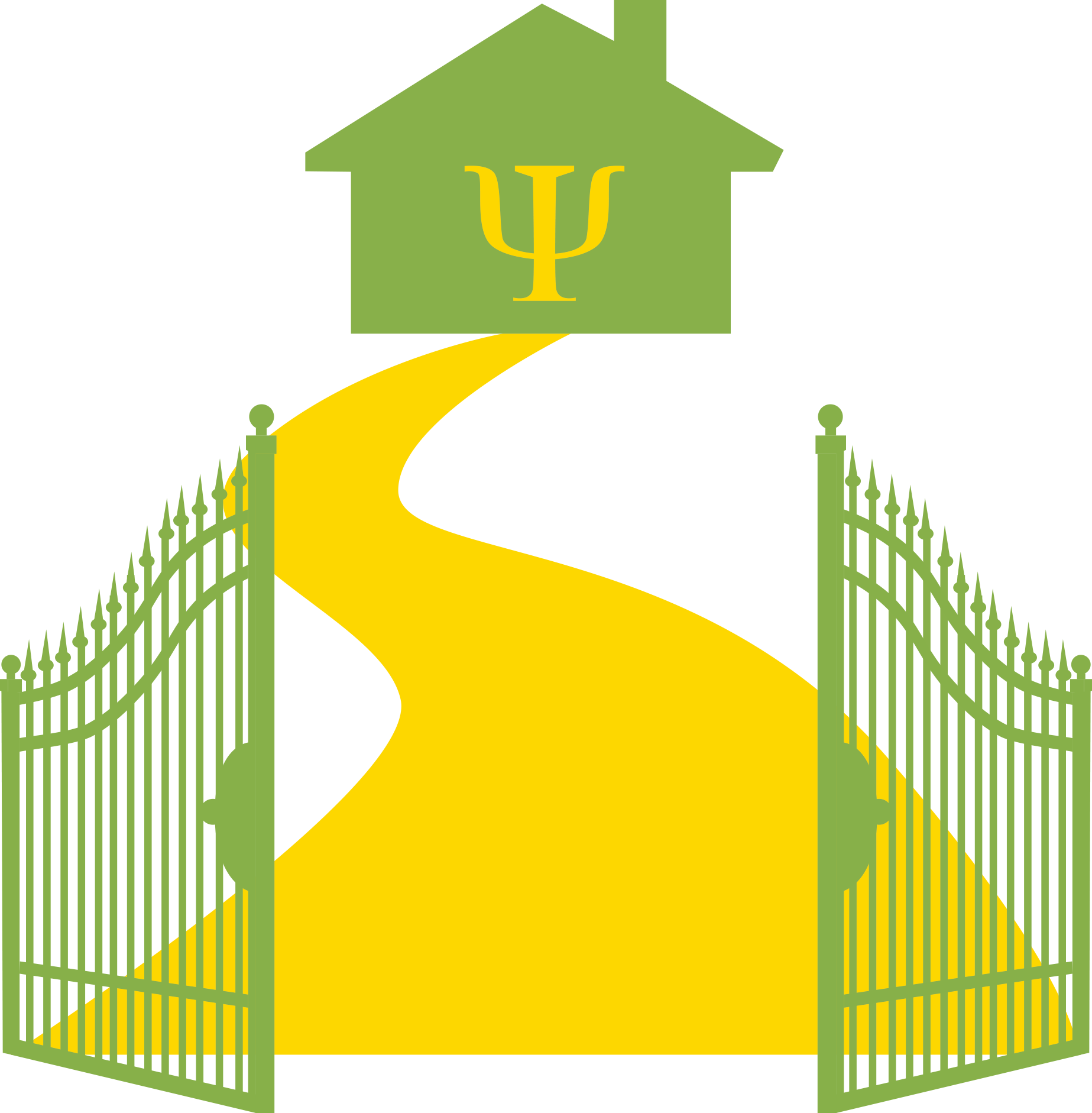 Gateway Home Psychology